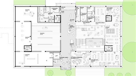 the gallery for gt age home plans