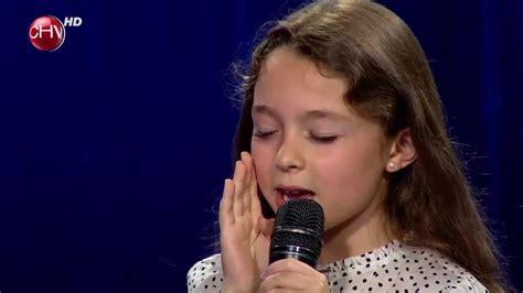 download lagu endank soekamti in de hoy mp3 download lagu hoy gran final de la voz kids con las