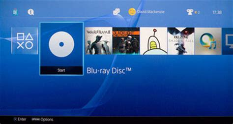 what dvd format does ps4 play ps4 performs worse than ps3 as a blu ray dvd player