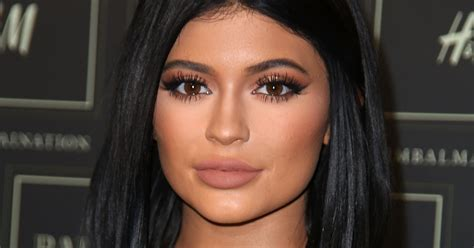 Lipstick Jenner everything you need to about jenner s lipstick line