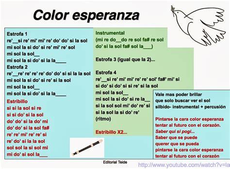 color esperanza opiniones de color esperanza