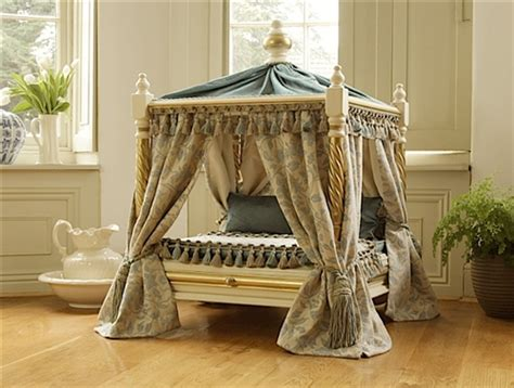 Luxury Princess Bed Lovely Cool Cat Beds Sofa M Medium versailles pagoda luxury pet bed luxurious pet beds