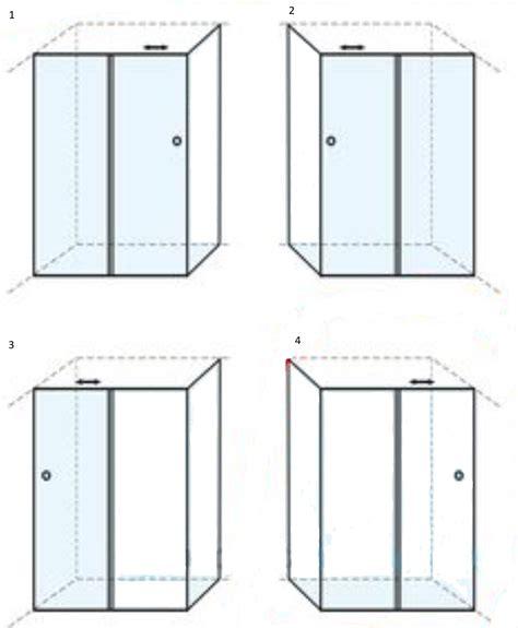 trattamento anticalcare doccia box doccia in cristallo con trattamento anticalcare