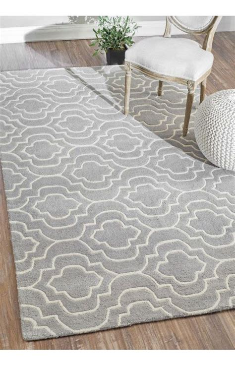 Grey Rug 17 Best Ideas About Gray Area Rugs On Area