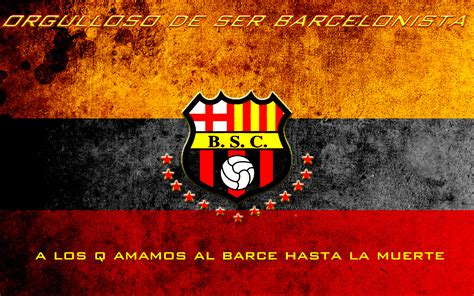 wallpaper del barcelona de ecuador wallpaper s club 7 adam 613ca