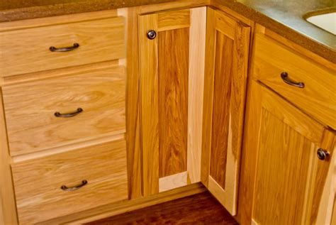wooden plans plans base kitchen cabinets pdf