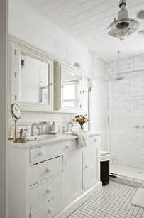cottage bath white cottage bathroom cottage bathroom justin bishop