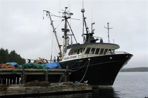 fishing boat accident canada kelly dickerson killed in bc washington fishing boat crash