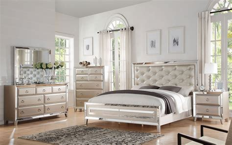 mirrored glass bedroom furniture sets psoriasisgurucom