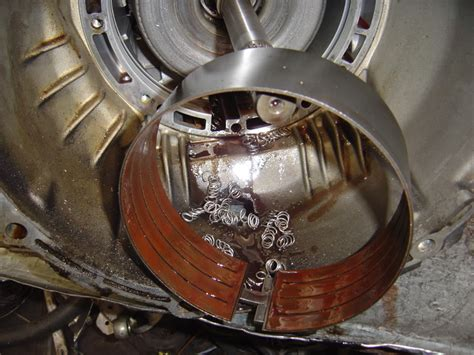 Mercedes Transmission Repair San Diego Merecedes Transmission Repair 4 San Diego