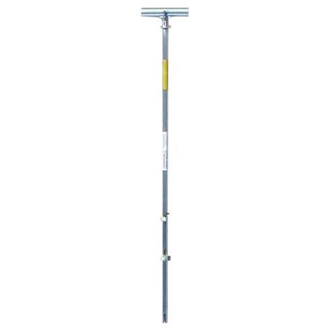 light bulb changer extension pole 6 ft bulb changer extension pole