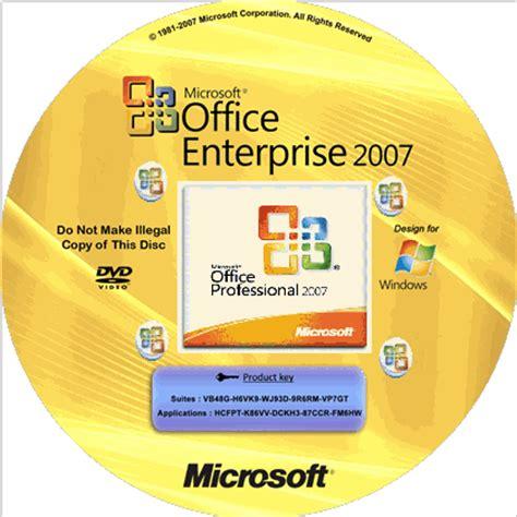 idm full version muhammad niaz muhammad niaz microsoft office 2007 full version free