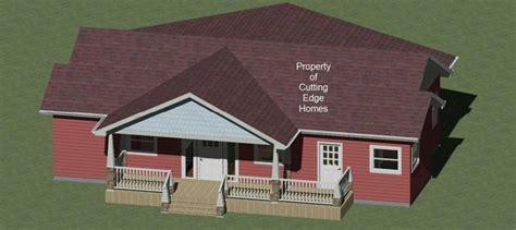 design house burlington modular homes burlington
