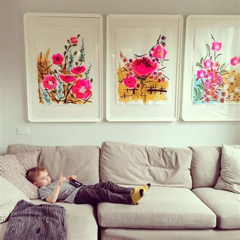 over the couch decor 25 best ideas about above couch on pinterest above the