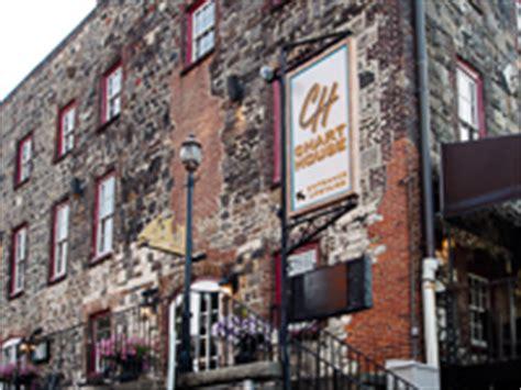 chart house savannah ga fun things to do in savannah ga historic district restaurants