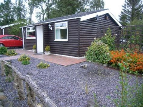 2 bedroom cabins for sale 2 bedroom mobile home for sale in chatham log cabins
