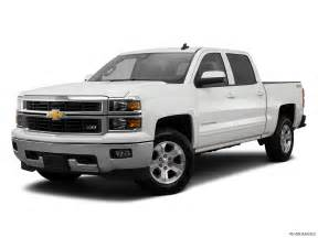 2015 chevrolet silverado 1500 san antonio new chevy