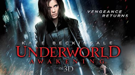 film online underworld 1 hd underworld hd wallpapers wallpapersafari