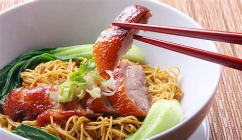 ricette della cucina cinese cucina cinese la rubrica di buonissimo