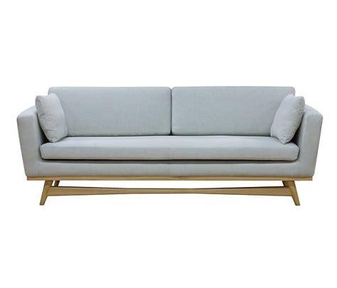 sabrina sofa sabrina ficarra sofa 210