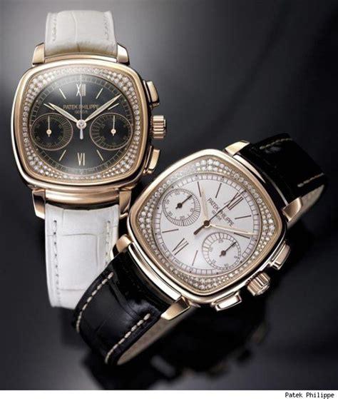 philippe patek watches prices wroc awski