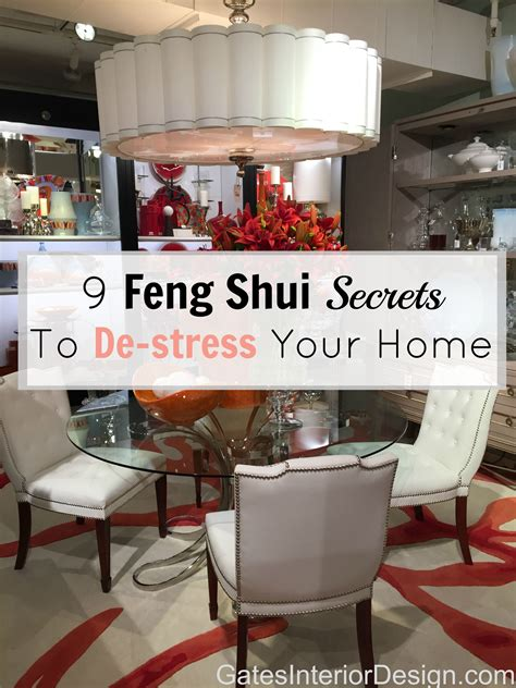 feng shui home decor 100 feng shui home decor feng shui living room