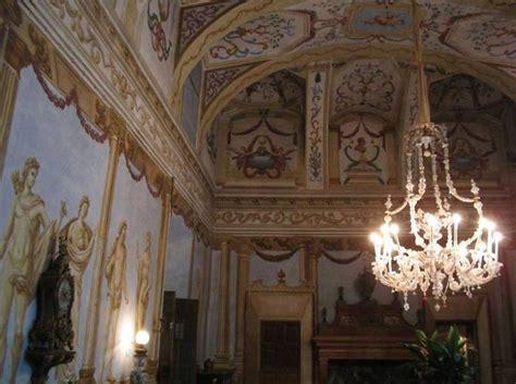 interni di castelli oltre 25 fantastiche idee su interni su
