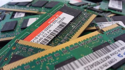 which ram is best for pc how to speed up your laptop 9 ways to give your pc a