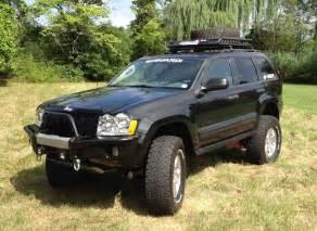 2005 jeep grand lift kit car interior design