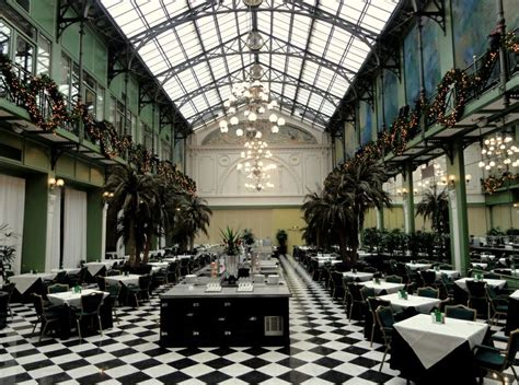 the winter garden restaurant 17 best images about netherlands amsterdam on