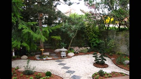 giardini zen foto costo progetto giardino zen edilnet it