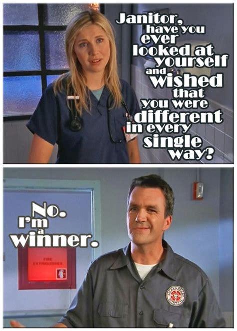 Janitor Meme - scrubs janitor meme www imgkid com the image kid has it