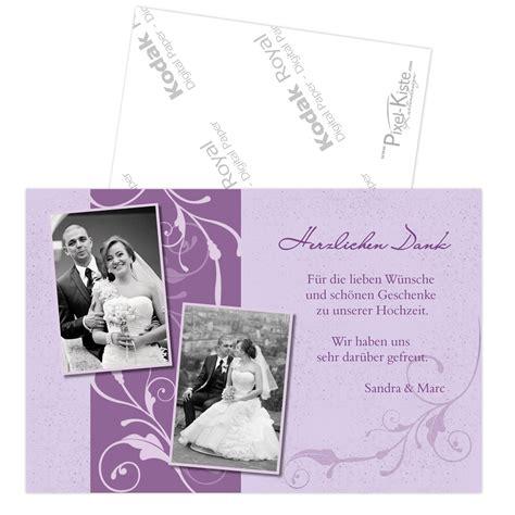 Einladungskarten Verpartnerung by Dankeskarten Zur Hochzeit Oder Verpartnerung Gestalten