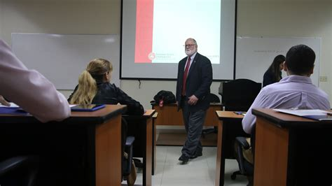 Illinois State Mba Reviews by Orientaci 243 N Illinois State Mba