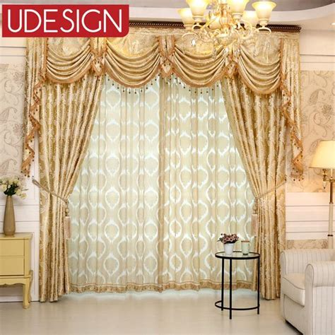 Buy Bedroom Valances Cheap Curtain Design Buy Quality Curtains Bedroom