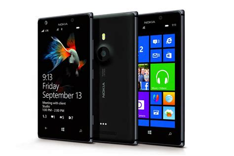 Spek Hp Nokia Lumia 520 harga nokia lumia 520 update januari 2015 the
