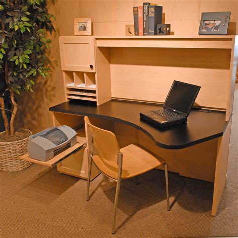 Home Office Furniture Minneapolis Home Office Furniture Minneapolis Home Office Furniture Minneapolis Techline Cities Home