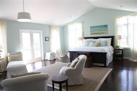palladian blue benjamin moore bathroom decor ideas pinterest ask home design