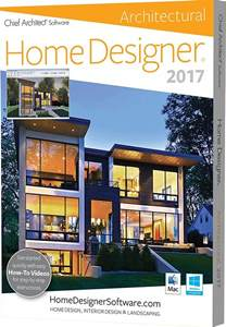 home designer pro 2017 keygen free full download