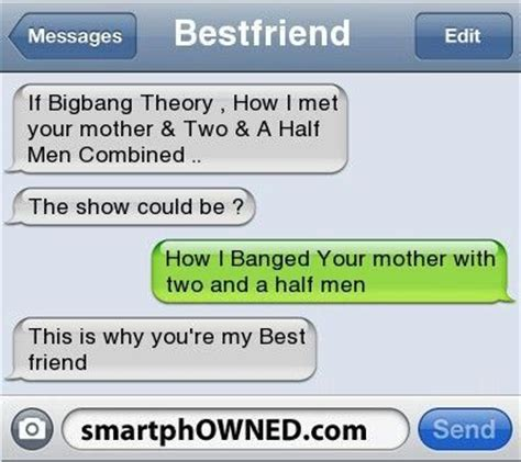 17 best images about funny text messages d on pinterest