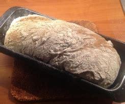 bagna cauda senza aglio bimby risotto al melograno