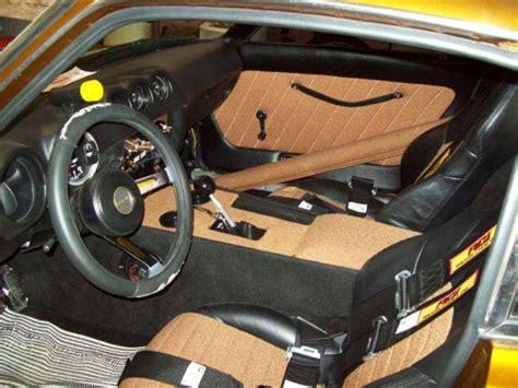 nissan 260z interior datsun 260z interior motorsport auto z gallery