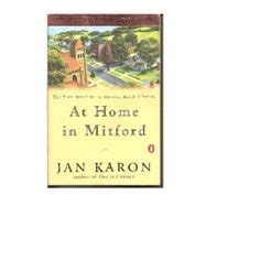 at home in mitford a mitford novel 1000 images about read on book the pelican
