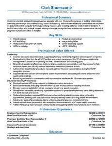 Insurance Examiner Cover Letter by 100 Professional Loss Prevention Officer Templates 84 Resume Template For Bank Teller