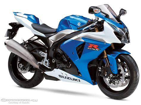 designautos  suzuki motorcycle