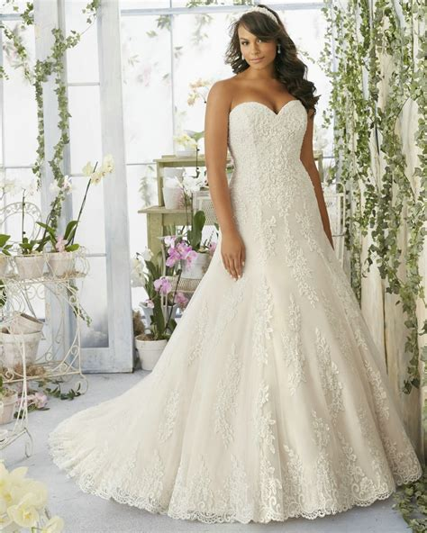 Large Size Wedding Dresses by Buy Wholesale Wedding Dresses Large From