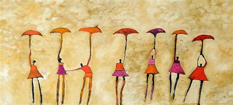 imagenes artisticas de vino pintura art 237 stica del alma al lienzo abcpedia