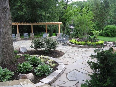 Arbor Garden Services Conrav Inspiration Baignoire Salle Bains De