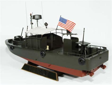 pbr boat for sale pbr mk ii patrol boat executive series display models
