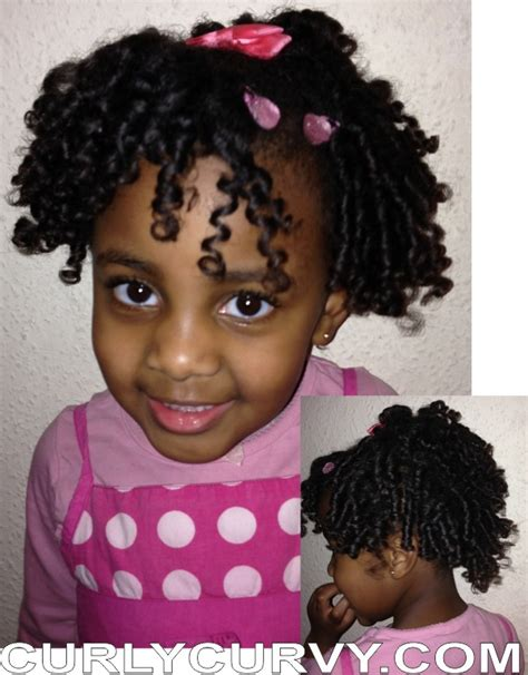 princess hairstyles noodle curls 234 best images about kids natural hair on pinterest
